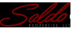 Saldo Properties